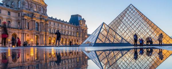 monuments historiques parisiens